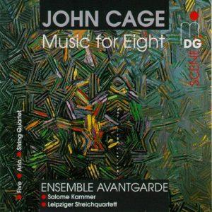 album-cage