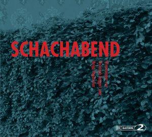 schachabend_cd