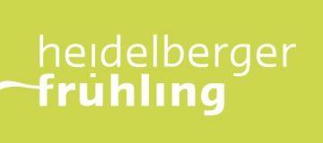 heidelbergerfruehling