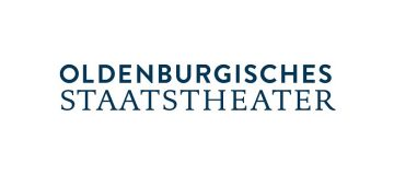oldenburgisches-staatstheater