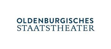 oldenburgisches-staatstheater