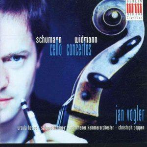 album-celloconcertos