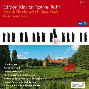 album-editionklavierfestivalruhr