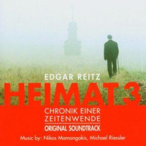 album-heimat3