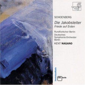 album-jakobsleiter
