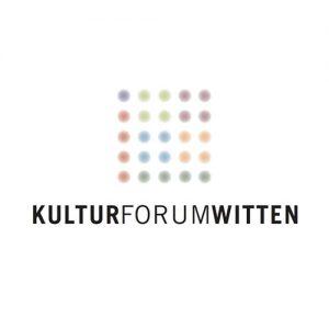 album-kulturforumwitten