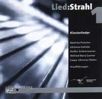 album-liedstrahl1