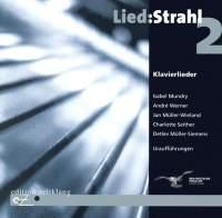 album-liedstrahl2
