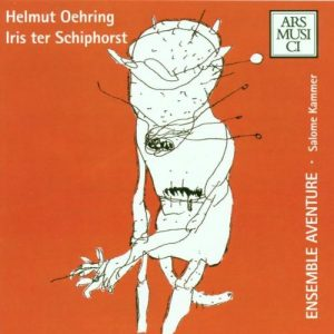 album-oehringschiphorst