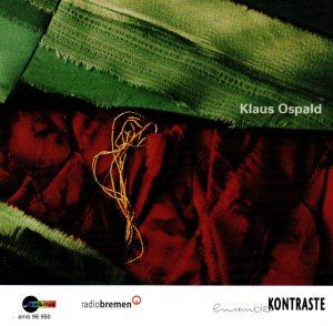 album-ospald
