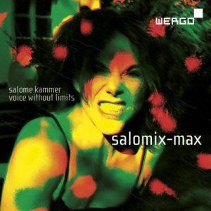 album-salomixmax