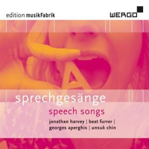 album-sprechgesaenge