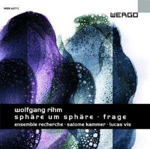 album-wolfgangrihm