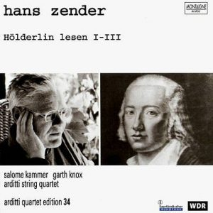 album-zenderhoelderlin1-3