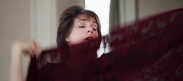 Salome Kammer singt SEXAPPEAL von Friedrich Hollaender