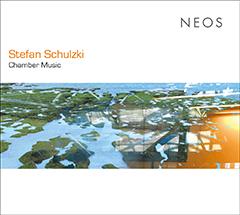 NEOS_11812_Schulzki
